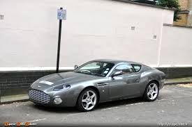 aston martin db7 zagato archives 2013 08 05