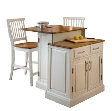 kitchen islands at home depot decoraci on interior