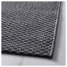 Rugs For Outdoors Floor Morum Rug Flatwoven In Outdoor 6 7 Outdoor Rugs Ikea