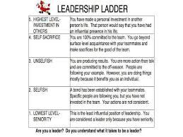 jeff janssen books leadership coach and coordinator page 2