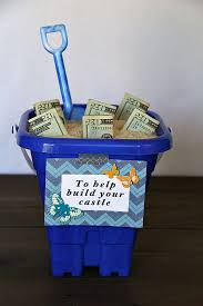 what to give as a wedding gift 15 creative ways to give money as a gift creative gift and