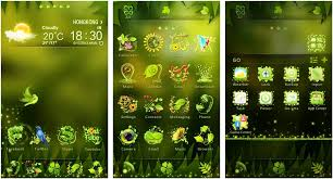 android theme firefly go launcher theme 1 0 apk best android theme
