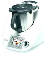 machine multifonction cuisine machine multifonction cuisine de cuisine cuisine synonym