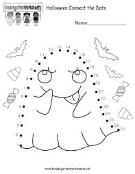 49 connect the dots worksheets ordered by difficulty