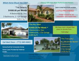 4 Car Garage Cost Homes In Port St Lucie Real Estate On The Treasure Coast