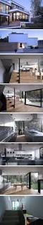 244 best architecture u0026 interior images on pinterest