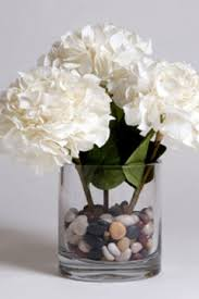 Homemade Table Centerpieces by Gorgeous Wedding Centerpiece Ideas And Pictures