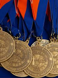 graduation medals awards uf ifas the college of agricultural and sciences