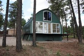 How Much To Build A Cottage by Build A Cabin In A Week For Under 5000 Http Www