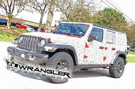 my jeep wrangler jk october jl production date moved forward to mid october quadratec