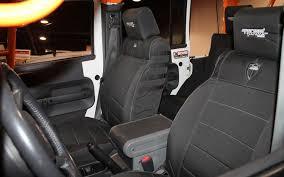 jeep arctic interior the next special edition nautic jeep wrangler forum
