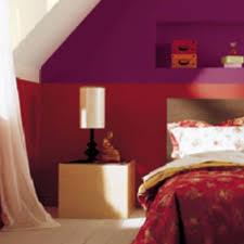 best luftfeuchtigkeit schlafzimmer erhöhen contemporary home