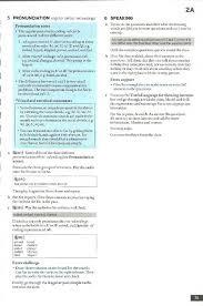 english file 3rd pre inter tb