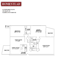 What Floor Is The Oval Office On 100 Oval Office Floor Plan Avanti Cityside Apartments In