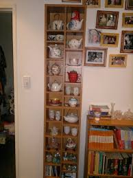 re purposed cd tower there u0027s no place like home pinterest