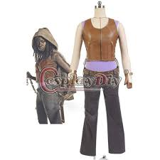 Dead Pirate Costume Halloween Buy Wholesale Dead Pirate Costume China Dead Pirate