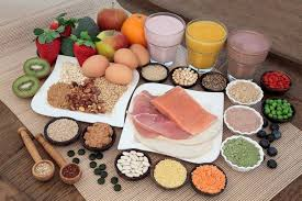top benefits of a high protein diet according to experts u2013 healthy