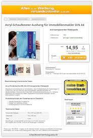 Immobilienportale Hohes Zusatzeinkommen Als Shop Partner Von Mcfarmer De Immobillien