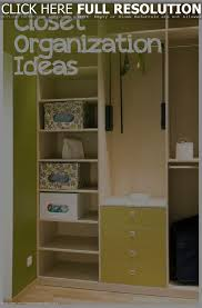 Cheap Organization Master Bedroom How I Organize My Closet Organizing Small Ideas For
