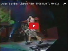 adam sandler chanukah song part 4 see lyrics here http