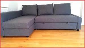ikea canap lit 2 places canape canapé lit 2 places ikea awesome canapé d angle