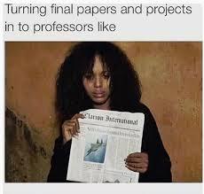 Finals Memes - still going through finals welp these meme s feel your pain vix