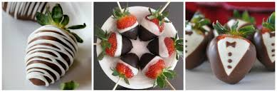 where to buy chocolate strawberries how to make chocolate covered strawberries allrecipes