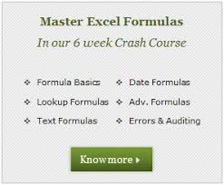 microsoft excel table tips and tricks learn data tables and