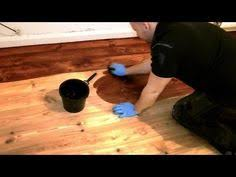 refinishing hardwood floors lemonthistle com home and diy