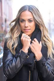 74 best jana kramer images on pinterest jana kramer country