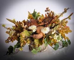 fall floral arrangements fall floral arrangements for the autumn season darby creek trading