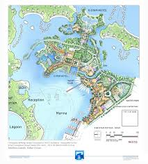 design consulting urban master planning architecture earth synergy