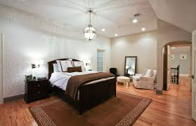 Modern Wallpaper Ideas For Bedroom - 20 ways bedroom wallpaper can transform the space