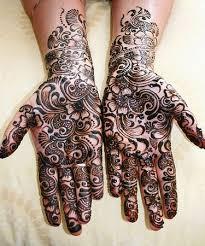 die 42 besten bilder zu henna auf pinterest braut henna henna