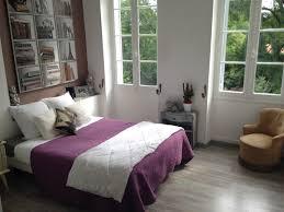 chambre d la villa des remparts a labastide d armagnac hébergements