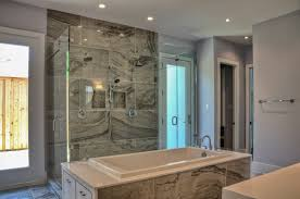 bathroom tile floor designs custom tile dallas decorative tile floor tile wall tiling