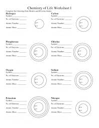 bohr diagram worksheet 100 images best 25 bohr model ideas on