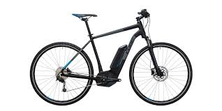 smart ebike review prices specs videos photos