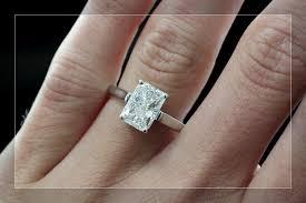 wedding rings melbourne wedding ring most beautiful engagement rings beautiful