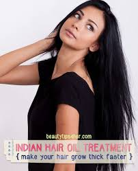 india hair best 25 indian hair care ideas on hair clean hair