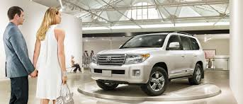 toyota showroom 2015 toyota land cruiser west palm beach gardens jupiter fl