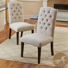 Fabric Chairs For Dining Room One Of My Favorite Discoveries At Worldmarket Gray