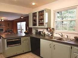 Type Of Paint For Kitchen Cabinets What Kind Of Paint To Use On Kitchen Cabinets Home Interior Design