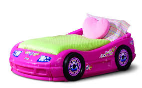 disney cars home decor disney cars crib bedding vnproweb decoration