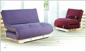 canap futon pas cher canape awesome canapé clic clac pas cher but high resolution
