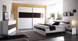 chambre complete adulte conforama conforama chambre complete chambre adultes conforama plet