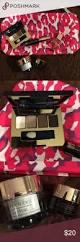 best 25 estee lauder makeup set ideas on pinterest estee lauder
