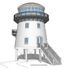 lighthouse floor plans plans lighthouse home plans
