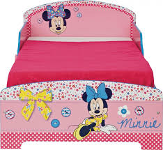 minnie mouse bed frame delta children disney minnie mouse panel 4