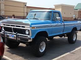 1977 Ford Truck Mudding - 77 ford f 250 high boy jeeps suvs trucks pinterest ford